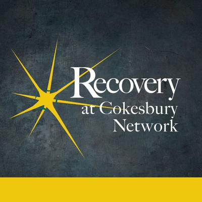 Recovery At Cokesbury