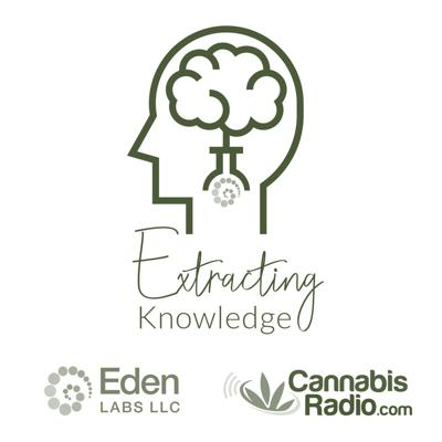 Extracting Knowledge