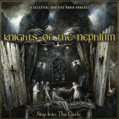 Knights Of The Nephilim