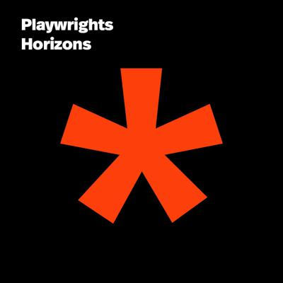 Playwrights Horizons Footnote*