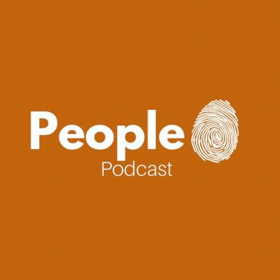 People Podcast