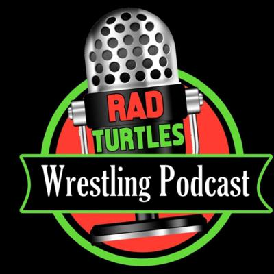 Episode 95 : Is The Miz the New Toy For The Fiend To Play With?