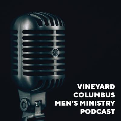 Pastor Stephen Van Dop and Eric Watts discuss a wide range of topics and subjects that men deal with in today's world. Sports, movies, music, art, cooking, outdoors, spirituality, religion, current events, they talk about it all.