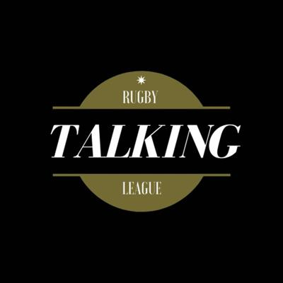 Talking Rugby League