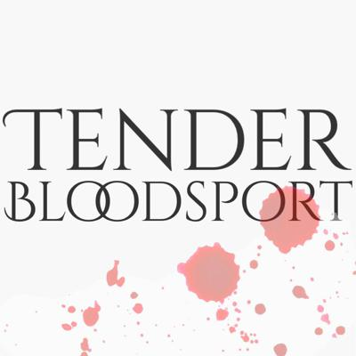 Two Opposing Writers.Two Opposing Concepts.Seven Minutes apiece in front of a bloodthirsty crowd.Plus: interviews, jokes, uncomfortable silences.This is Tender Bloodsport, a WRITE CLUB podcast.