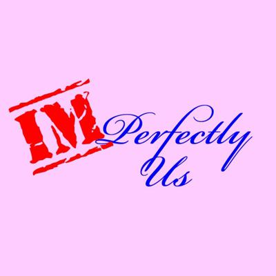 Imperfectly Us: Health| Life | Parenting