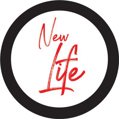 New Life Words of Enrichment