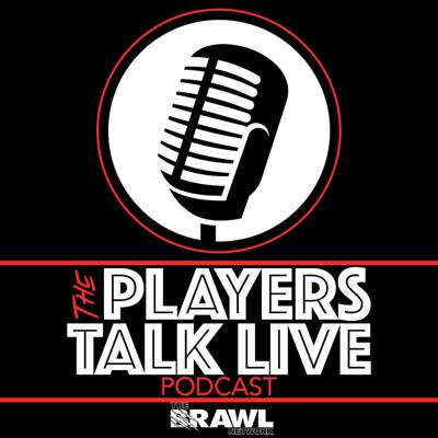 Join former NFL players as they talk ball and life experiences!