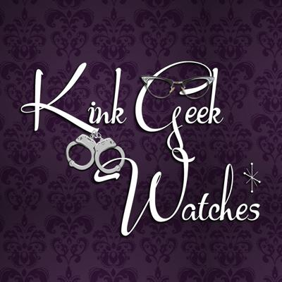Kink Geek Watches