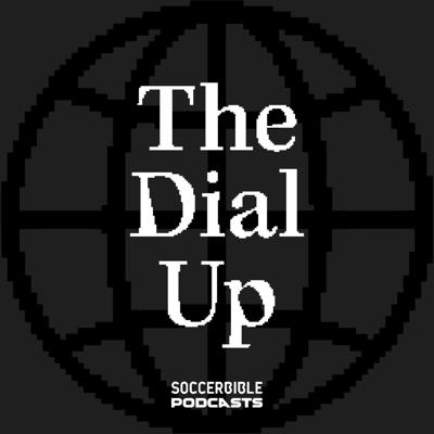 The Dial Up