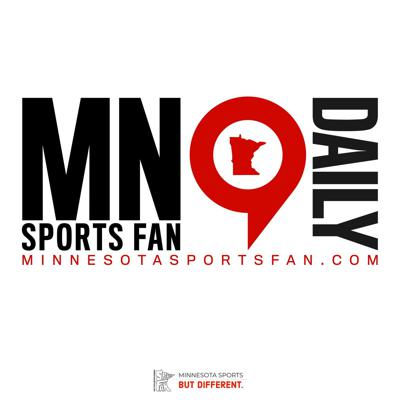 - LIVE Streamed Daily (YouTube)- Unedited & Unfiltered- 20 minutes on the clock (mostly)- 2-4 Hosts- Daily Hot Topics in MN sports- Well-Known (and not) Guests- Fun