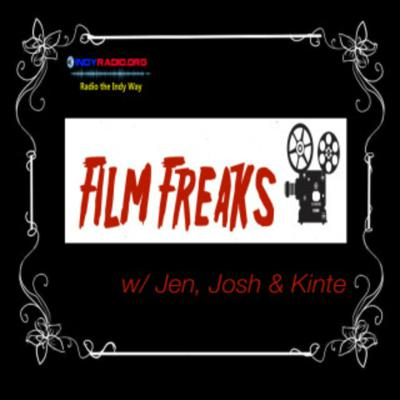 Film Freaks