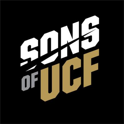 Sons of UCF