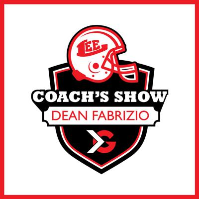 Lee County Coach's Show