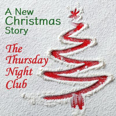 The Thursday Night Club