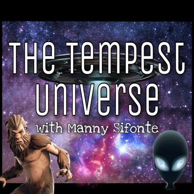 The Tempest Universe