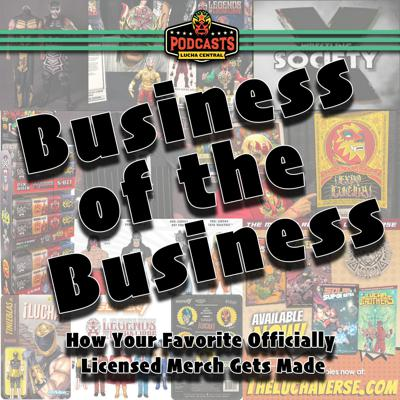 Business of the Business