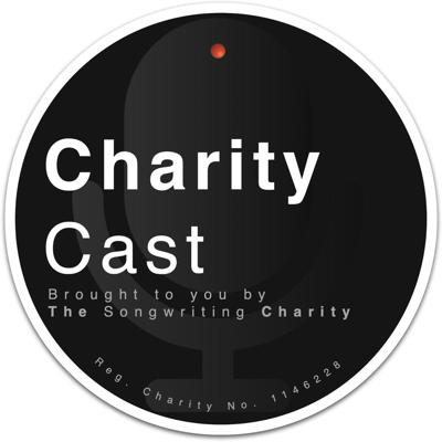Charity Cast