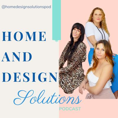 Home and Design Solutions