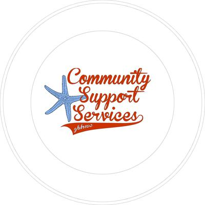GBHWC - Community Support Service
