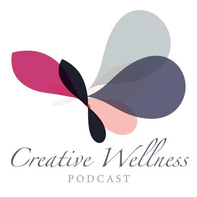 When creativity is blocked or neglected, the result will be physical, emotional, and spiritual suffering. Creative Wellness Retreats are designed to help you nurture, heal, and celebrate your creative spark.Inspiring, accepting, never guilt-inducing or overwhelming, we guide you to creative healing from burnout and give you tools to enhance your creative process all while providing plenty of time to rest, to reconnect with nature, and get to know a group of like-minded creatives.