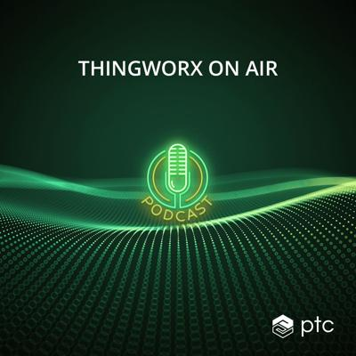 ThingWorx on Air