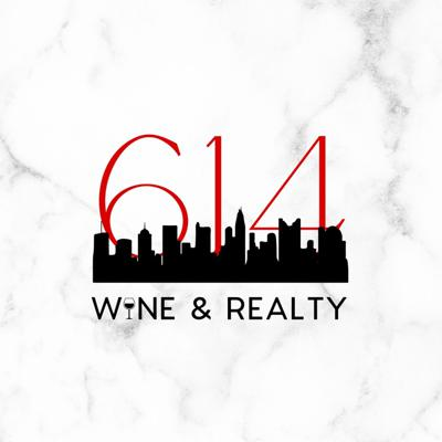 Wine and Realty 614