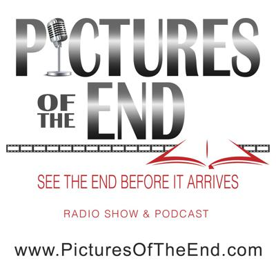 Pictures of the End