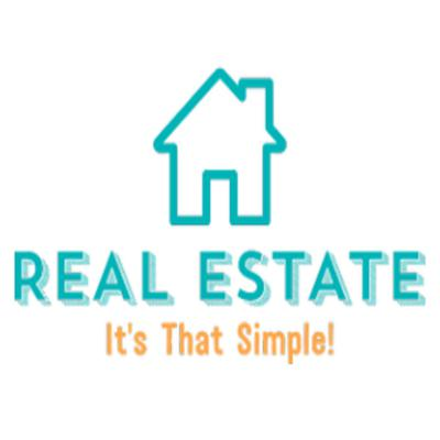 REAL ESTATE It's That Simple