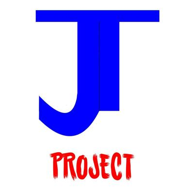 Hey guys welcome to the JT Project were I interview mostly local bands but also interview people would I like and love on what they do like wrestlers and cigar afficianado. And also I like to introduce to a new podcast T.F.P with by boy chruch .So come on in the water is fine.