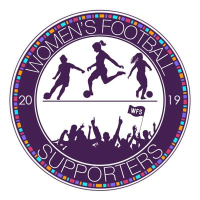 Women's Football Supporters Podcast