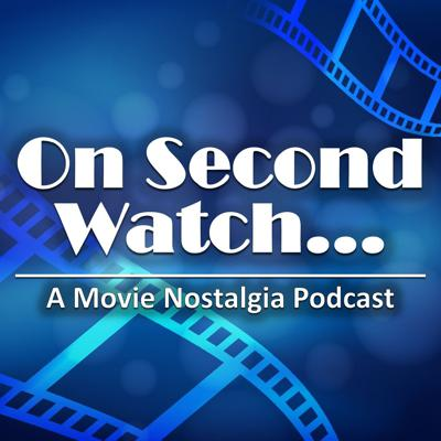 Nostalgia is a funny thing. Four friends discussing it is even funnier. Join us as we reflect on some of the best and worst movies from last century and rewatch them together On Second Watch. Did they get better with age? Worse? Only one way to find out... Join Tim, Chris, Dana, and Spaz as we plunge head first into the movies we grew up on and discuss our nostalgia for them. Then, we'll watch the movie together, jump back on the mics, and record our observations. We'll provide both our Nostalgia Score and Rewatch Score to see if the movie aged well, or if it should stay in last century.