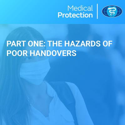 Medical Protection Advice