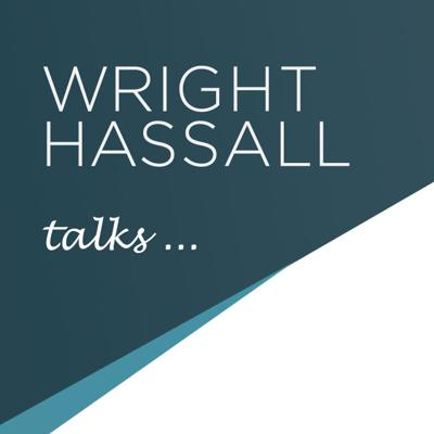 Wright Hassall talks real estate law