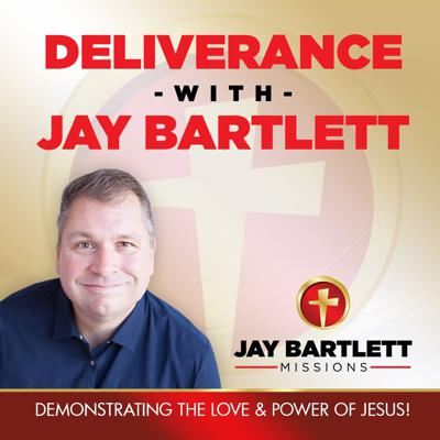 Based in Southern California, Deliverance with Jay Bartlett, is a global radio presentation that explores the unknown, the strange, and the supernatural. Proclaiming Jesus as the Deliverer! Inquires: jaybartlettmissions.com
