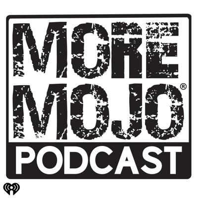 When the show ends, the real talk starts. Mojo, Spike, Shannon, Rachel, Meaghan, Mike, Kirby and Joey share their uncensored thoughts, experiences and daily interactions with each other. The show dives in-depth with the top stories of the show and showcase a behind the scenes look at Mojo in the Morning. Thanks for listening!
