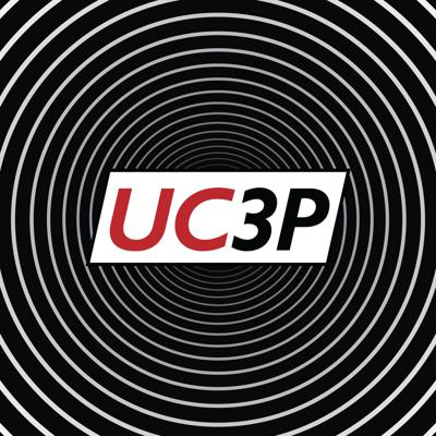 UC3P: The Main Page