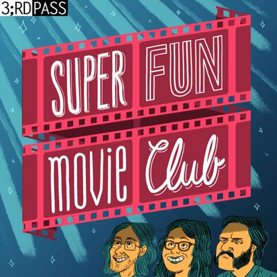 A fun series that delves into the Trivia & Behind the Scenes information for some of your favorite films. Co-Hosted by Evan Pease, Anthony Vescio, and Shannon Rosato