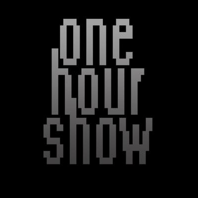 A semi-regular chat show about video games, creepy noises, and bad journalism.