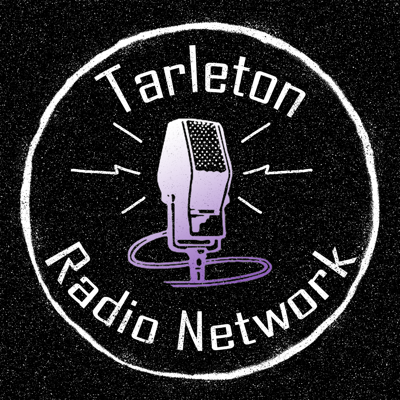 Tarleton Radio Network