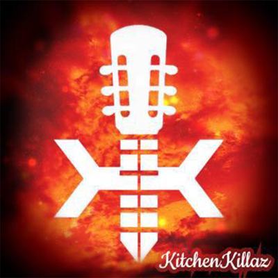 KitchenKillaz: LiveAt905 Friday Shows