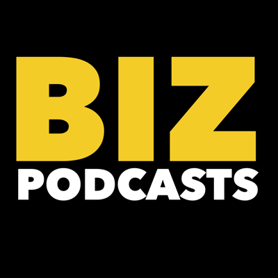 BIZ Podcasts