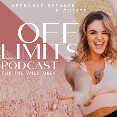 Off Limits with Abergale Bremner