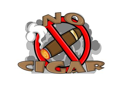 No Cigar Podcast
