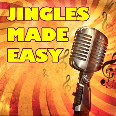 Jingles Made Easy
