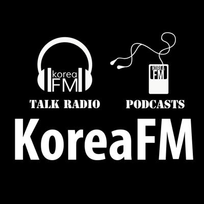 Covid Korea Update | Korea FM | KoreaFM.net