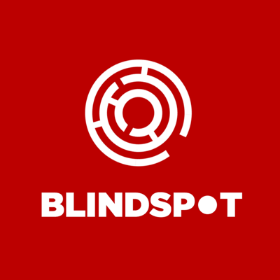 BlindSpot is a interview based podcast series that focuses on critical issues of domestic and international policy in the US.We will ask the critical question: what are we not paying enough attention to and what impact will it have in the future?We have frank and honest conversations with our guests about the current state of foreign policy, the economy, technology and business and the challenges facing us in the future to discover what is beyond our periphery.