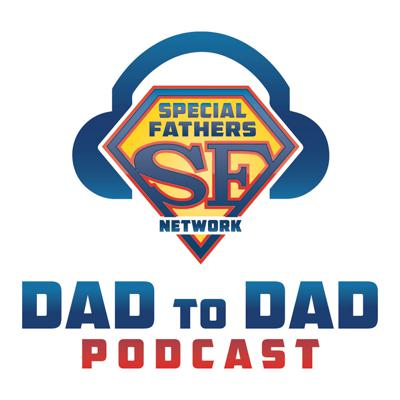 Fathers mentoring fathers of kids with special needs - presented by the Special Fathers Network.   Host David Hirsch interviews some amazing fathers of kids with special needs.