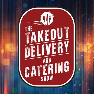 Takeout, Delivery, and Catering Show