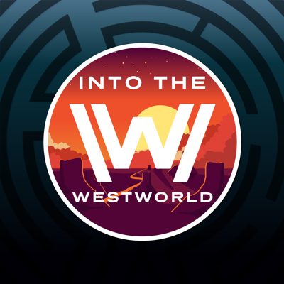 Into the Westworld